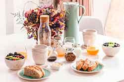 https://www.mariamalo.es/wp-content/uploads/2020/11/001_desayunos-y-postres-a-domicilio-en-pamplona-santander-cantabira-y-navarra.jpg