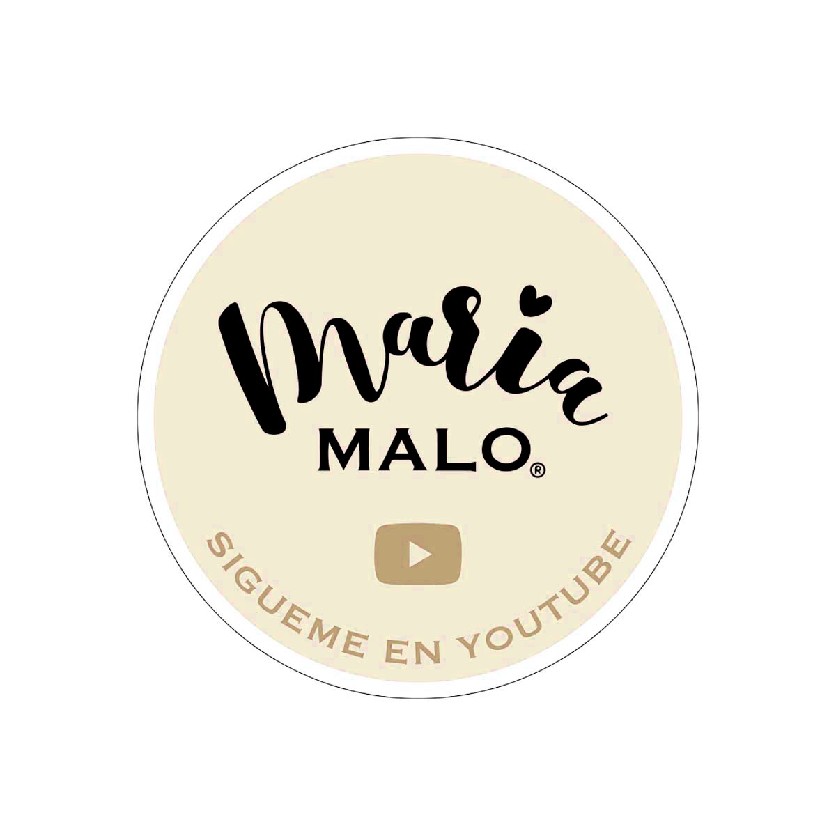 https://www.mariamalo.es/wp-content/uploads/2021/02/01_maria-malo-youtube.png